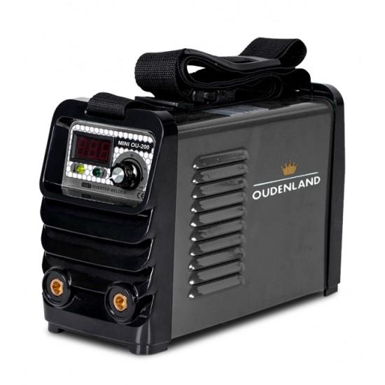 Oudenland lasinverter ou-200ARC